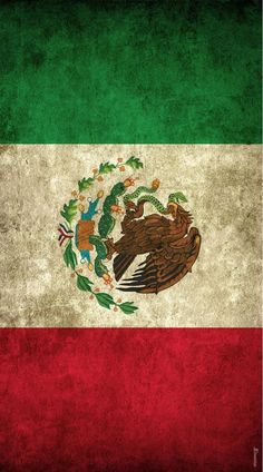 Mexican indepnedace day was on september 16, 1810. It is still a major event in Mexico to this day.