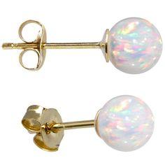 Opal+Jewelry   SYNTHETIC OPAL JEWELRY « Fashion Jewelry