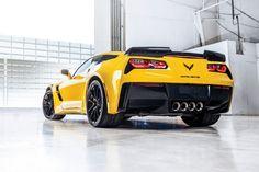 Chevrolet-Corvette-Grand-Sport-660x440.jpg (660×440)