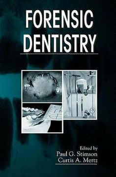 10 Best Forensic Odontology Images Forensics Dentistry Forensic Science