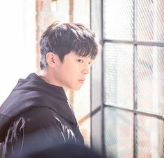 Introverted Boss, Yeon Woo Jin, Actor Model, Korean Actors, Memes, Dramas, Idol, Asian, Meme
