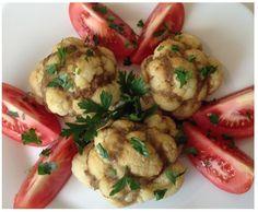 To warzywo wymiecie wolne rodniki z Twojego organizmu >> http://www.mapazdrowia.pl/przepisy/wolne-rodniki/