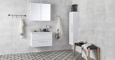 Kaipaatko neuvoja kylpyhuoneen lattialämmityksen, valaisun tai suihkujen valintaan? K-Raudan Kylpyhuoneopas neuvoo sinua tekemään oikeat ratkaisut niin kylpyhuoneen lämmityksen, valaist Bathtub, Bathroom, Standing Bath, Washroom, Bathtubs, Bath Tube, Full Bath, Bath, Bathrooms