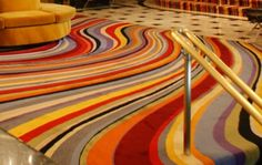 Best Carpet Runners For Hallways Info: 6386398358 Hotel Carpet, Rugs On Carpet, Carpets, Hallway Carpet Runners, Carpet Stairs, Hotel Hallway, Best Carpet, Carpet Design, Arts And Entertainment