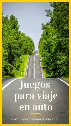 55 Ideas De Diy Viajes Fiesta De Viaje Bodas Temáticas De Viajes Fiestas Temáticas De Viajes