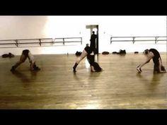 Breathe Me Trio - YouTube