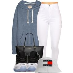"""""""9:1:14"""" by codeineweeknds on Polyvore"""