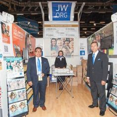 Jehovah's Witnesses | News | JW.ORG