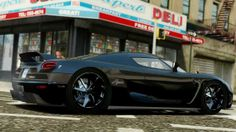 http://jeuxcode.fr/cheats-astuces/cheat-code-gta-5-xbox-one/