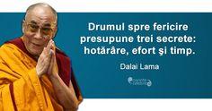 Dalai Lama, Drama, Spiritual Quotes, Motto, Health Fitness, Self, Spirituality, Love You, Inspirational Quotes