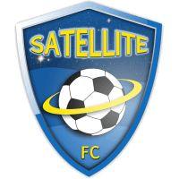 Satellite FC de Guinée - Guinea - Satellite Football Club de Guinée - Club Profile, Club History, Club Badge, Results, Fixtures, Historical Logos, Statistics