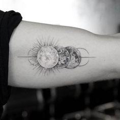 • @mr.k_tattoo • #tattoo #tatstherapy