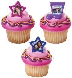 preegle.com - Victorious Cupcake Rings 12 Pack A Birthday Place http://www.amazon.com/dp/B007TJ4196/ref=cm_sw_r_pi_dp_cyP6ub16W9H86