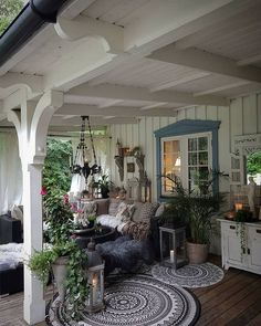 Outside Seating Area, Outdoor Seating Areas, Garden Seating, Outdoor Retreat, Outdoor Rooms, Outdoor Living, Outdoor Decor, Backyard Plan, Backyard Patio