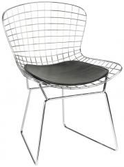 James Side Chair - also comes in counter stool and bar stool heights, from Home Decorators Collection - $99