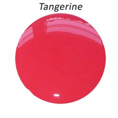 Eternal Ink - Tangerine  The most colourful tattoo inks on the market 1oz - £9.45 2oz - £16.45 4oz - £28.95 #tattooink #eternalink #magnumtattoosupplies