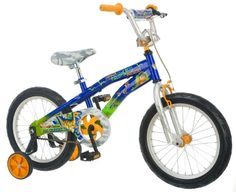 Special Offers - Diego Bicycle (16-Inch Blue) - In stock & Free Shipping. You can save more money! Check It (June 05 2016 at 05:23PM) >> http://bmxbikeusa.net/diego-bicycle-16-inch-blue/
