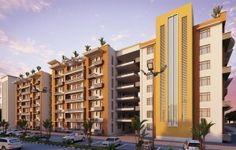 With the rise in residential projects by the realty sector, many cities have been witnessing apartments and flats being constructed. In the flow, a number of residential units are being developed on the outskirts of cities and providing residential solutions to people.