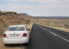 Unterwegs in Namibia, via Flickr. Namibia, Explore, Exploring