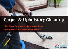 Residential and commercial #carpet and #upholsterycleaning in #KansasCity area. Call us at 816-837-0083.