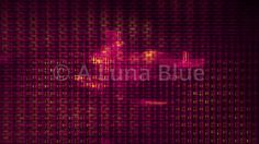 Futuristic Screen Display Pixels 10992 http://www.alunablue.com/-/galleries/stock-photos/science-technology/-/medias/2d125c1f-2667-4116-86e4-15ce5e06dd54-futuristic-screen-display-pixels-10992