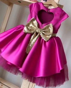 Welcome to Zolindu Online Kids & Women Fashion Store Baby Pageant Dresses, Baby Girl Party Dresses, Little Girl Dresses, Kids Dress Wear, Kids Gown, Baby Girl Birthday Dress, Birthday Dresses, Baby Frocks Designs, Baby Girl Dress Patterns