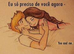 Eu Te Amo ♥♥ mais do que a vida, meu Doce Amor !!!! Boa Noite e Doces Sonhos meu Anjo Favorito, eu Sempre Estarei com Você!!!