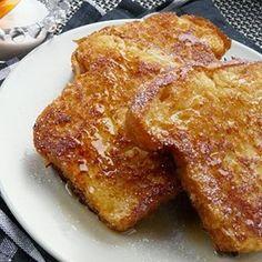 Pão doce express a qualquer hora do dia