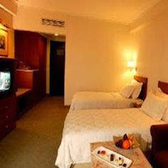 Nah, bagi anda yang ingin cari hotel murah di Jakarta, maka kami berikan data atau info tentang daftar hotel di Jakarta.