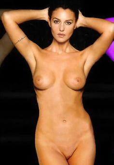 Amateur porn star jessie black