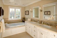 #Master #Bathroom #Ideas Master Bathroom