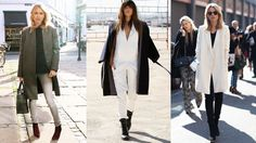 #TheList: The Boyfriend Coat