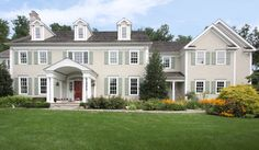 Just Listed in Old Hill! Westport, Ct  $2,249,000