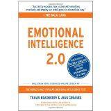 Emotional Intelligence 2.0 (Hardcover)By Travis Bradberry