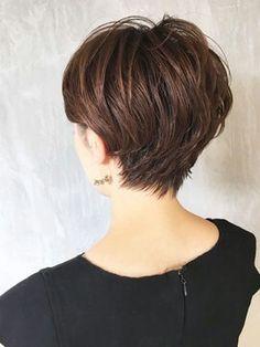 Possible hair dut
