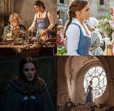 Belle new dress  Blue Belle dress   Beauty and the Beast