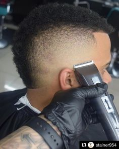 Check this out from @national_barbers_association Go check em Out  Check Out @RogThaBarber100x for 57 Ways to Build a Strong Barber Clientele!  #teamelegance #eleganceapproved #elegancegel #eleganceusa #cali #connecticutbarber #barberlife #connecticut #barbersince98 #cutzoftheweek #sharpfade #calibarber #sharp #connecticutbarbershop #latepost #barberrespect #westcoast #barberfitness #phoenixbarbers #barbergang #fitbarber #barberstudent #5monthscutting #ingloriousbarbers #pacinossignatureline…