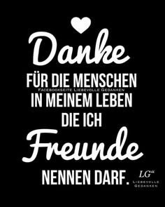 Friendship and more - Relationship Quotes - Relationship Goals German Quotes, Relationship Texts, Important Facts, Best Memories, True Stories, Verses, Improve Yourself, Friendship, Motivation