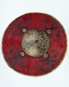 Zbiory - Muzeum, Biblioteka, Fundacja xx. Czartoryskich Turcja , XVII w.