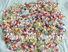 Cheap button punch, Buy Quality button camera directly from China button down collar dress shirt Suppliers: Main IntroductionsButtons for craft,DIY,sewing etc.Mixed resin Buttons.6mm-15mm,most of them are 10mm-12.5mm.@Mixed as m