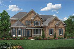 41456 AUTUMN SUN DRIVE ALDIE, VA 20105 $713,995 Bedrooms: 4       Bathrooms: 2 full   1 partial      Est. Square Feet: 3,700