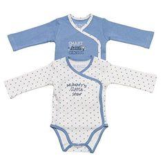 Oferta: -€. Comprar Ofertas de SALT AND PEPPER NB Bodie Set Little Star, Body para Bebés, Mehrfarbig (Original 099), 62 cm barato. ¡Mira las ofertas!