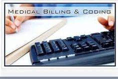 Medical Billing and Coding, EMR, Healthcare Consulting