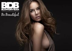 Senior Stylist and Colourist - Fortitude Valley, Qld.  Blow Dry Bar is seeking a Senior Stylist and Colourist to join our professional team of stylists on a full time or part time basis at our Emporium salon in Fortitude Valley.  APPLY HERE: http://www.seek.com.au/Job/29148145  Visit their website: http://www.blowdrybar.com.au/ LIKE them on Facebook: https://www.facebook.com/BlowDryBarEmporium