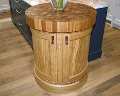 Shaker Style Kitchens, Kitchen Styling, Compost, Canning, Home, Composters, Home Canning, Haus, Homes