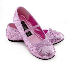 8c3d2d471 Resultado de imagen para zapatos para niñas Zapatos De Nena