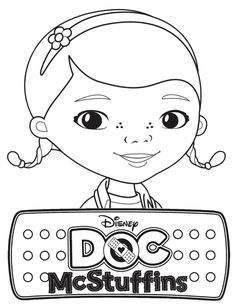 """[fancy_header3]Like this cute coloring book page? Check out these similar pages:[/fancy_header3][jcarousel_portfolio column=""""4"""" cat=""""doc-mcstuffins"""" showposts=""""50"""" scroll=""""1"""" wrap=""""circular"""" disable=""""excerpt,date,more,visit""""]"""