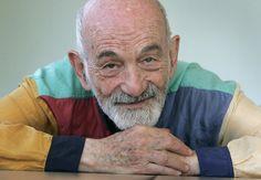 Dancer, author Remy Charlip dies - SFGate