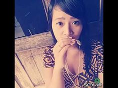 Semua Tentang Kita - Peterpan ^^^ Cover Estiawan and _____Lhieya_____
