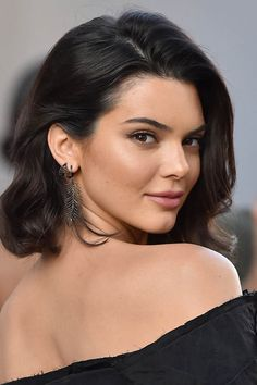Truth About Kendall Jenner's Relationship With The Rest Of The Kardashians Kardashian Family, Kim Kardashian, National Enquirer, Radar Online, Sibling Rivalry, The Emmys, Kendall And Kylie Jenner, Spice Girls, Mean Girls